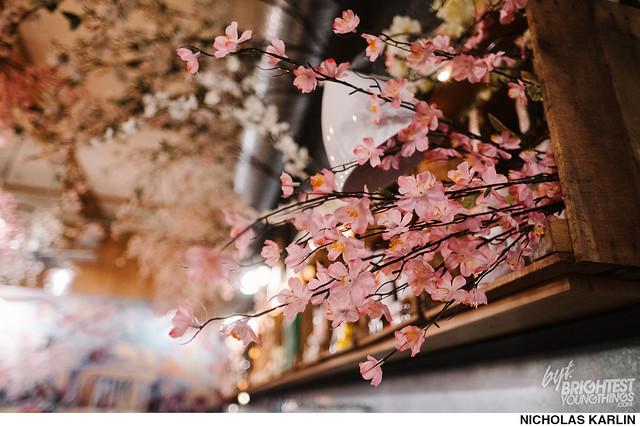 Cherry Blossom Bar-14