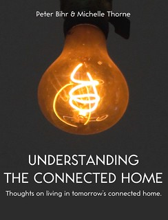 Cover: Understanding the connected home