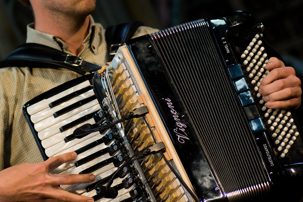 Daylight Music 29th August: TEYR