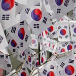 06 Corea del Sur, Daegu 0014