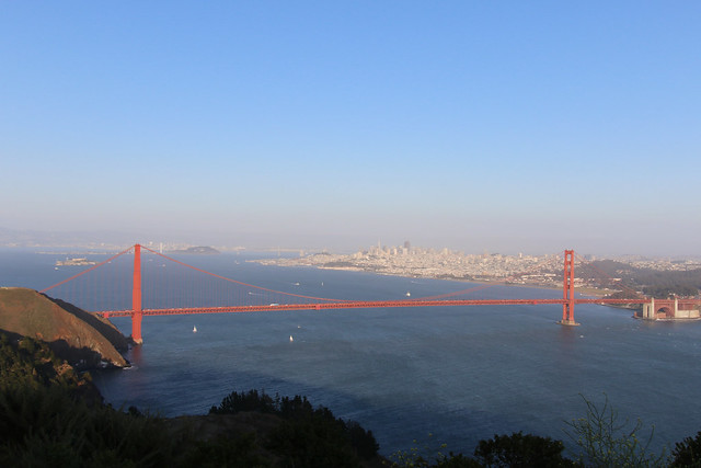Golden-Gate-Bridge-13