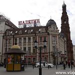 2 Viajefilos en Kazan 074