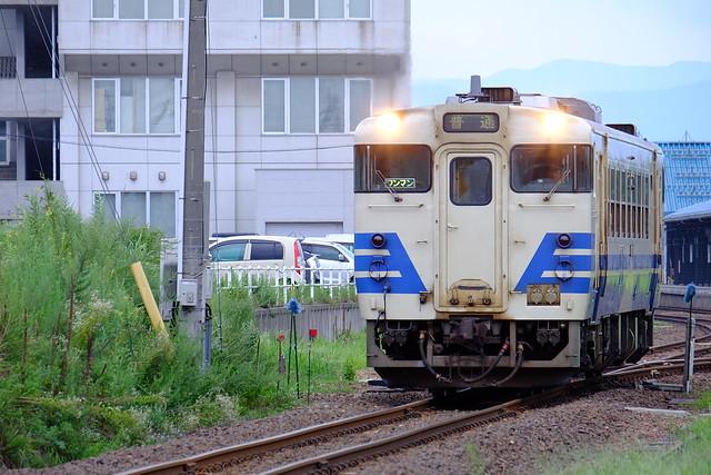DSCF7543
