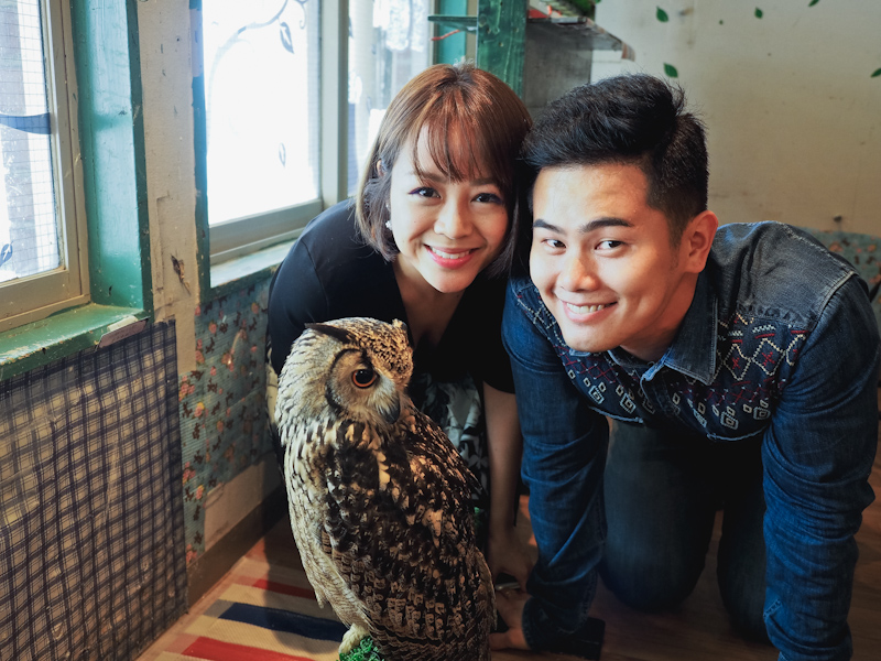 Lucky-Owl-Cafe-Osaka-33