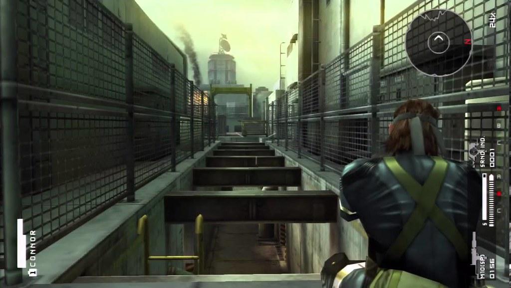 Metal-Gear-Solid-Peace-Walker