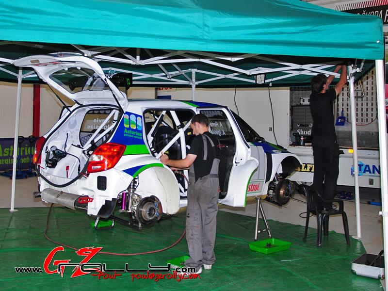 rally_de_ferrol_2011_347_20150304_1898935801
