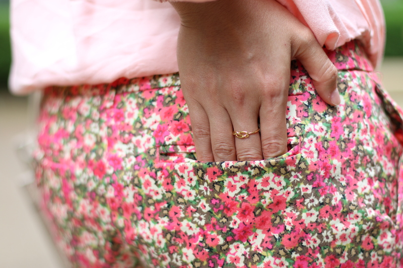 floral-shorts-infinity-ring-6