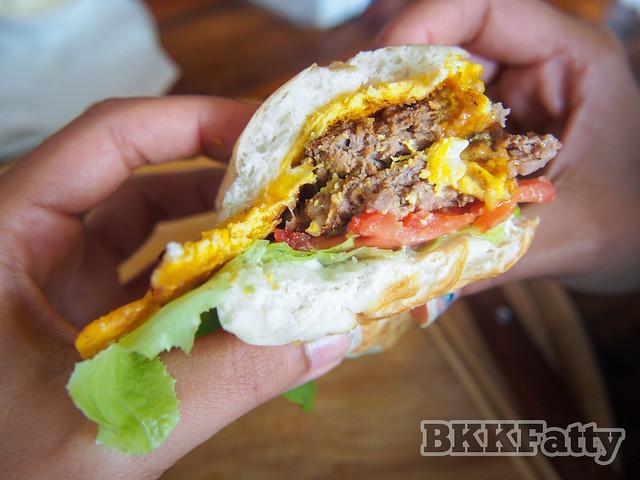 lifelife-burger (5 of 5)
