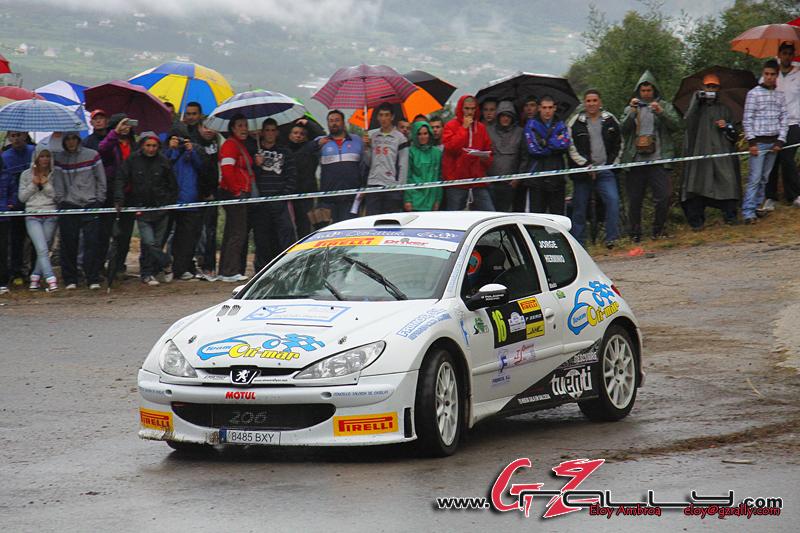 rally_sur_do_condado_2011_3_20150304_1948577579