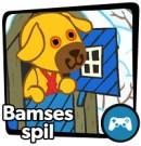 bamses-spil
