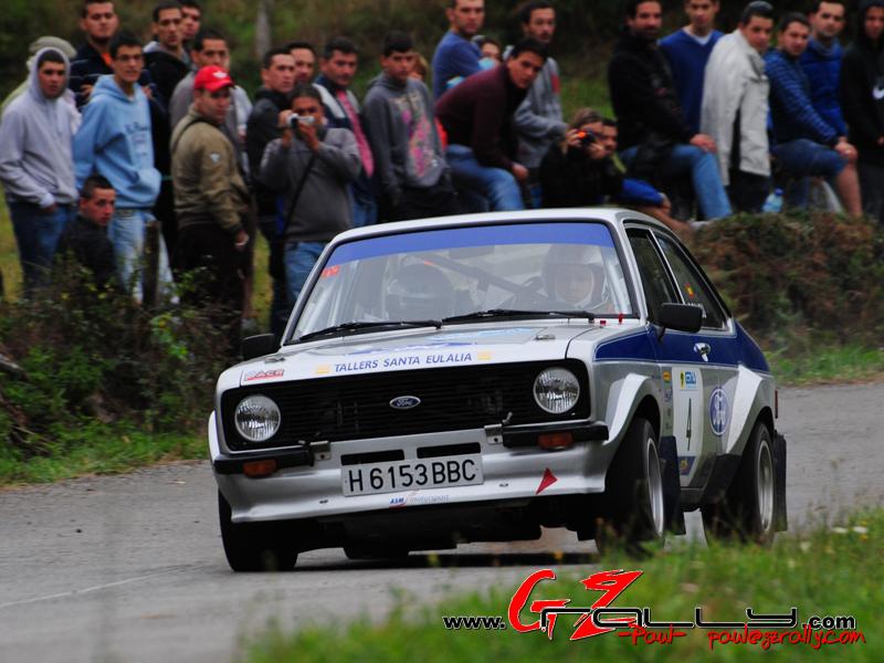 rally_de_galicia_historico_melide_2011_14_20150304_1197408229