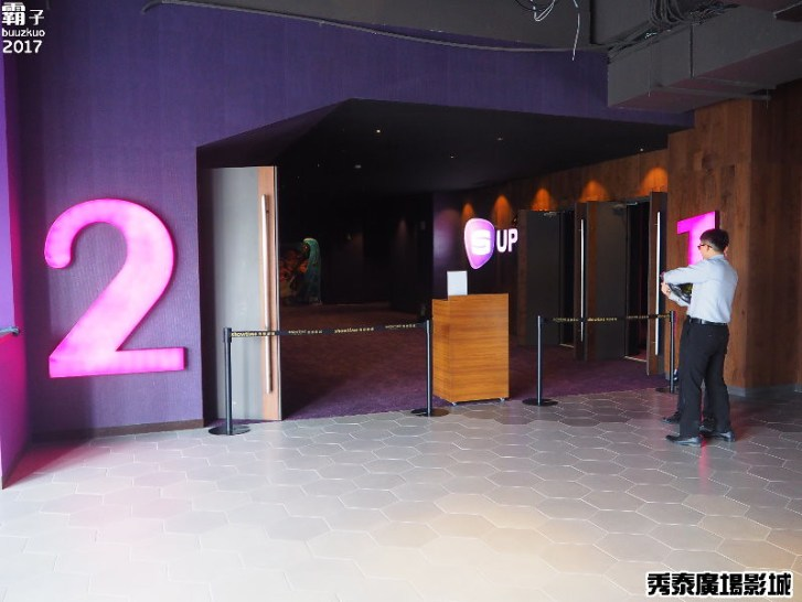 32342612922 59ec30bf8c b - 台中秀泰廣場影城站前店,S1館年前開始營業~