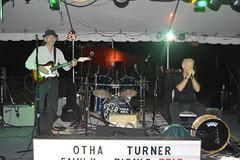 033 Otha Turner Picnic