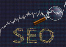 seo-effect-obv