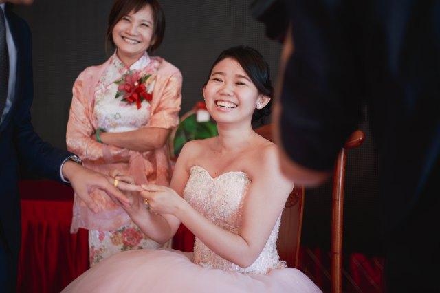高雄婚攝,婚攝推薦,婚攝加飛,香蕉碼頭,台中婚攝,PTT婚攝,Chun-20161225-6738