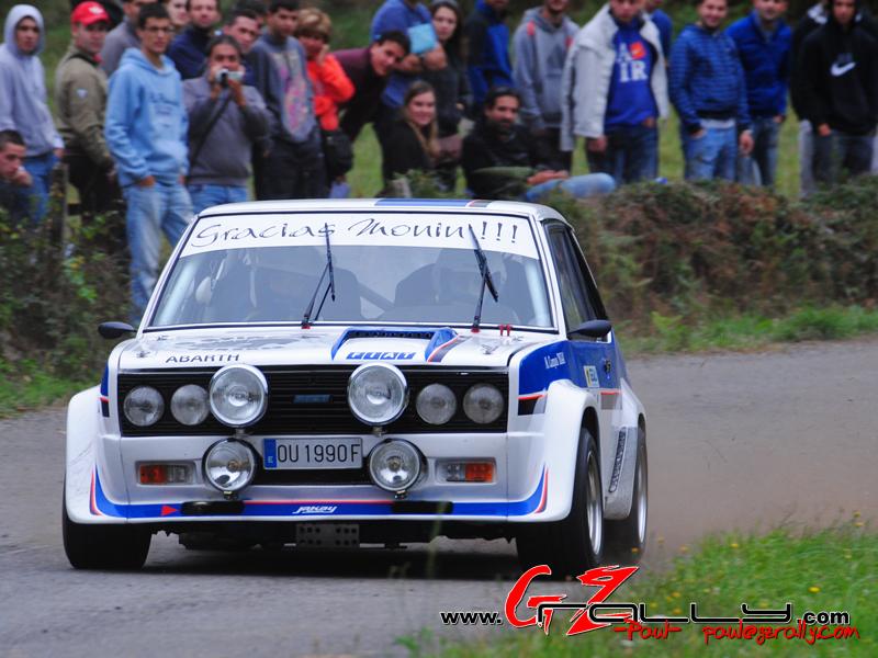 rally_de_galicia_historico_melide_2011_181_20150304_1187540576