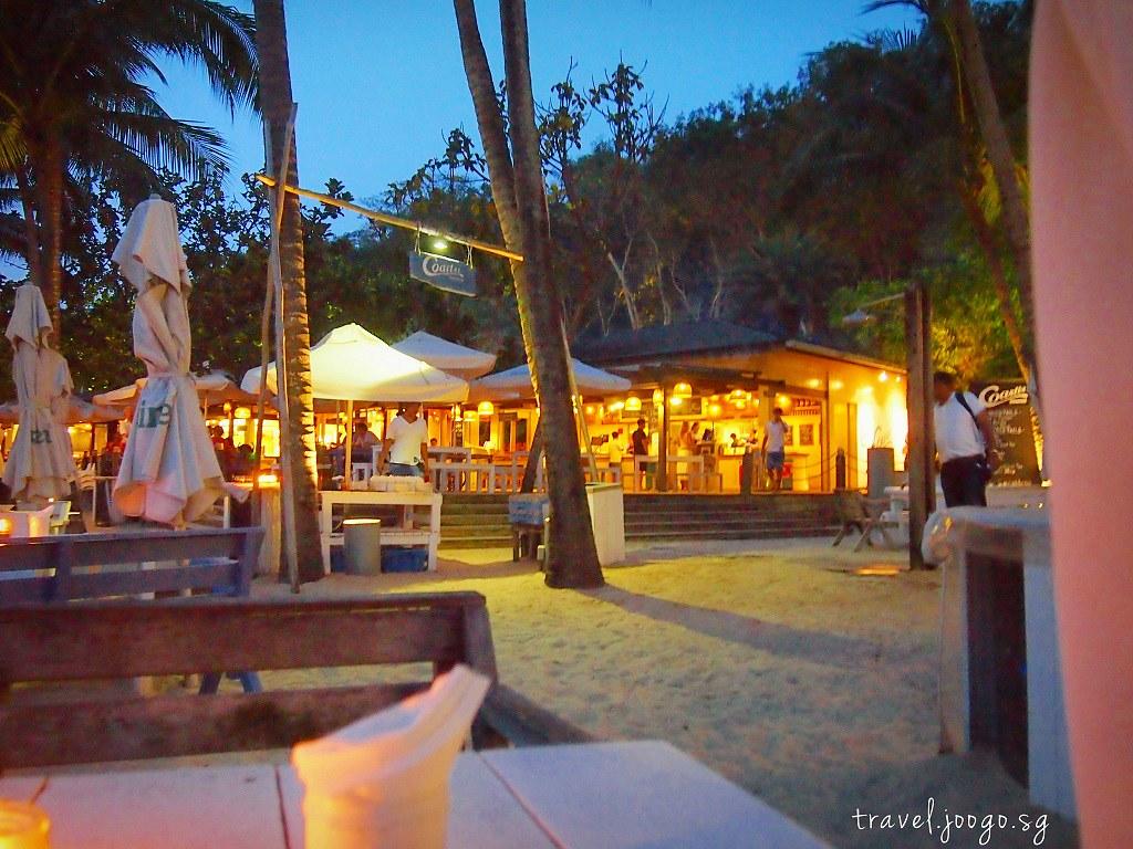 Sentosa Coastes 1 - travel.joogostyle.com