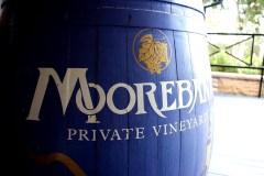 Moorebank