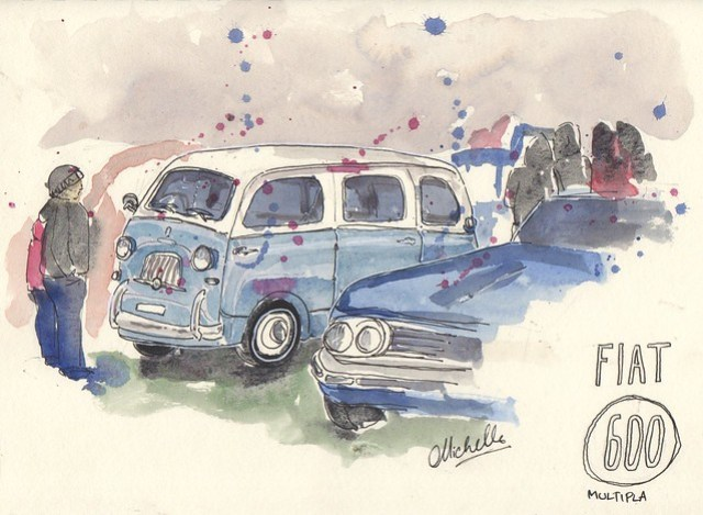 20180415 - fiat 600 mulitpla - autoitalia