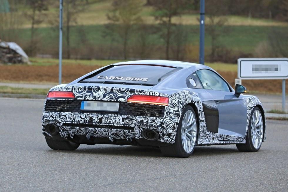 Audi-R8-Facelift-11