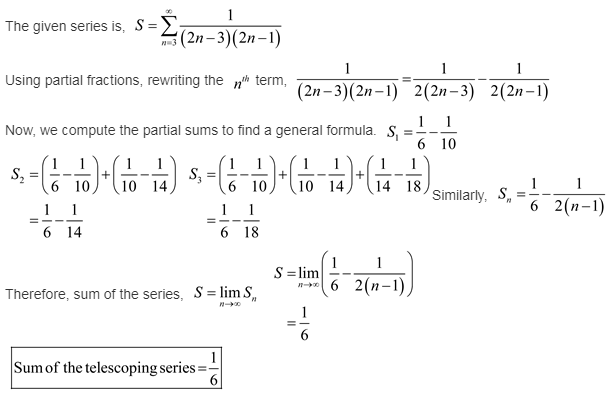 calculus-graphical-numerical-algebraic-edition-answers-ch-9-infinite-series-ex-9-5-53re
