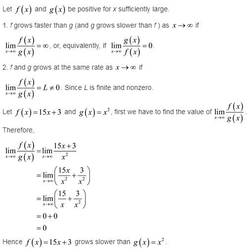calculus-graphical-numerical-algebraic-edition-answers-ch-8-sequences-lhopitals-rule-improper-integrals-ex-8-3-22e