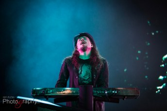 Nightwish (3 of 28)