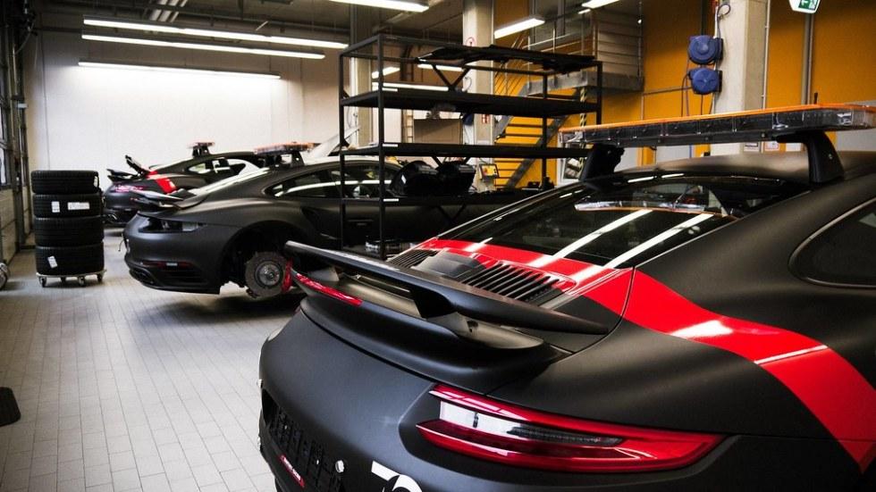 porsche-911-turbo3-safety-car-for-world-endurance-championship