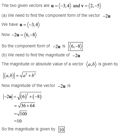 calculus-graphical-numerical-algebraic-edition-answers-ch-10-parametric-vector-polar-functions-ex-10-3-3re