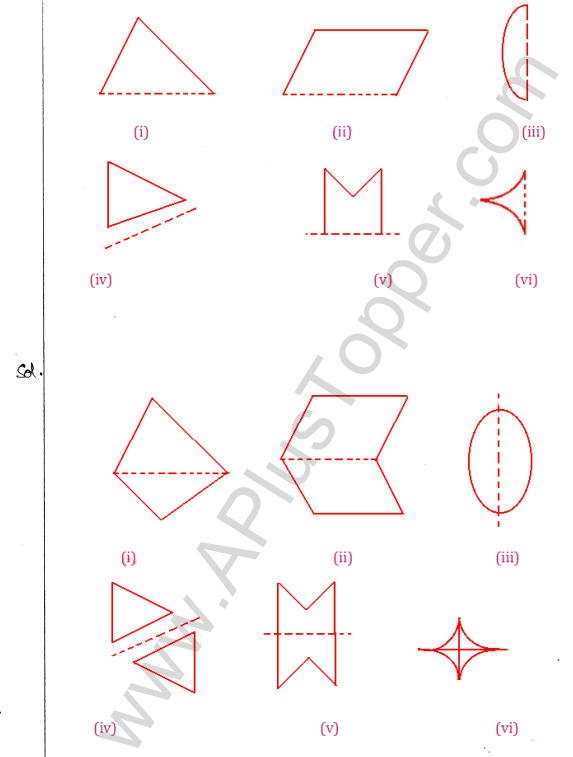 ml-aggarwal-icse-solutions-for-class-10-maths-chapter-13-symmetry-15