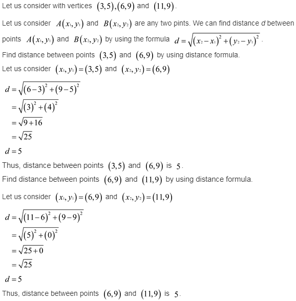 larson-algebra-2-solutions-chapter-8-exponential-logarithmic-functions-exercise-9-1-30e