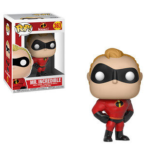 Mr_Incredible_Pop