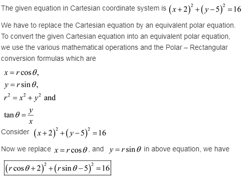 calculus-graphical-numerical-algebraic-edition-answers-ch-10-parametric-vector-polar-functions-ex-10-3-34re