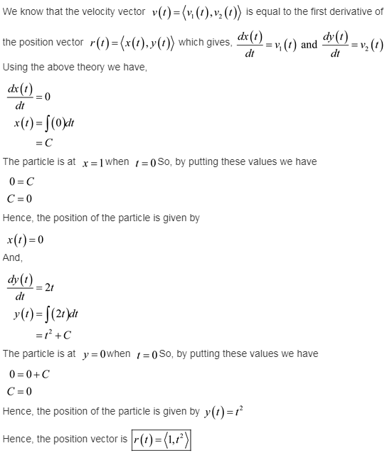calculus-graphical-numerical-algebraic-edition-answers-ch-10-parametric-vector-polar-functions-ex-10-3-45re1