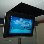 116-12 TV Lifts 020