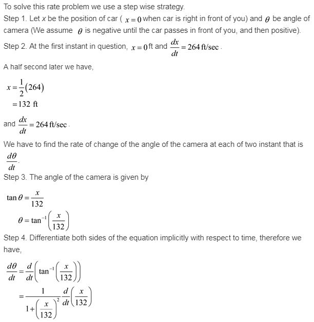 calculus-graphical-numerical-algebraic-edition-answers-ch-4-applications-derivatives-ex-4-6-31e