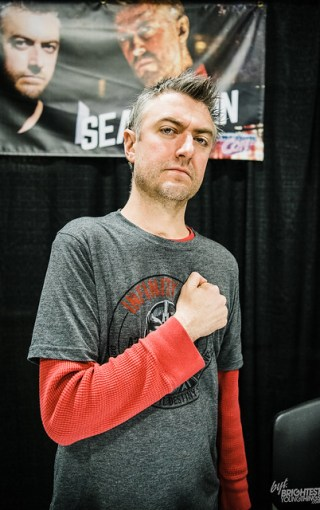 Awesome Con 2018-76