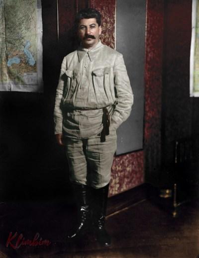 Joseph Stalin   Иосиф Сталин, 30-е