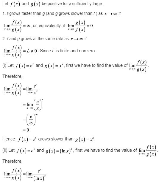 calculus-graphical-numerical-algebraic-edition-answers-ch-8-sequences-lhopitals-rule-improper-integrals-ex-8-3-29e