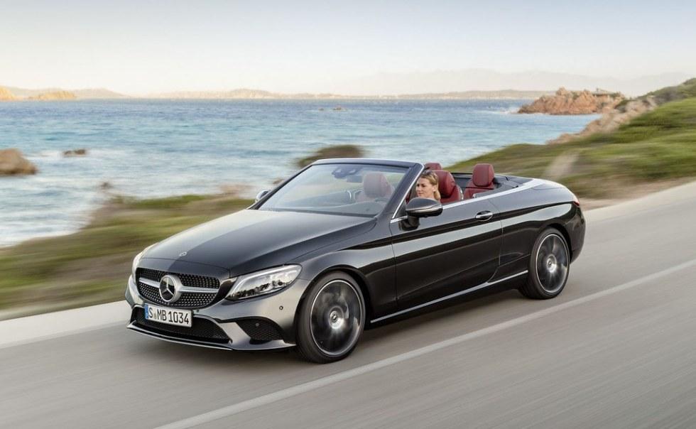Mercedes-C-Class-Coupe-Cabrio-34