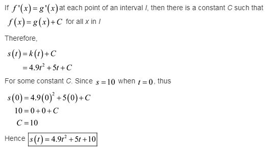 calculus-graphical-numerical-algebraic-edition-answers-ch-4-applications-derivatives-ex-4-6-25re1