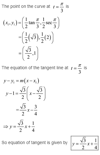 calculus-graphical-numerical-algebraic-edition-answers-ch-10-parametric-vector-polar-functions-ex-10-3-9re1
