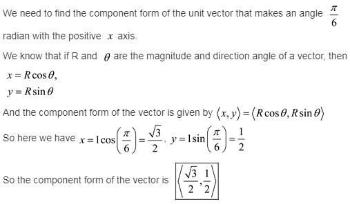 calculus-graphical-numerical-algebraic-edition-answers-ch-10-parametric-vector-polar-functions-ex-10-3-6re