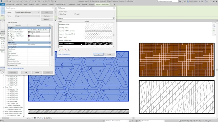 Working with Autodesk Revit 2019 full license