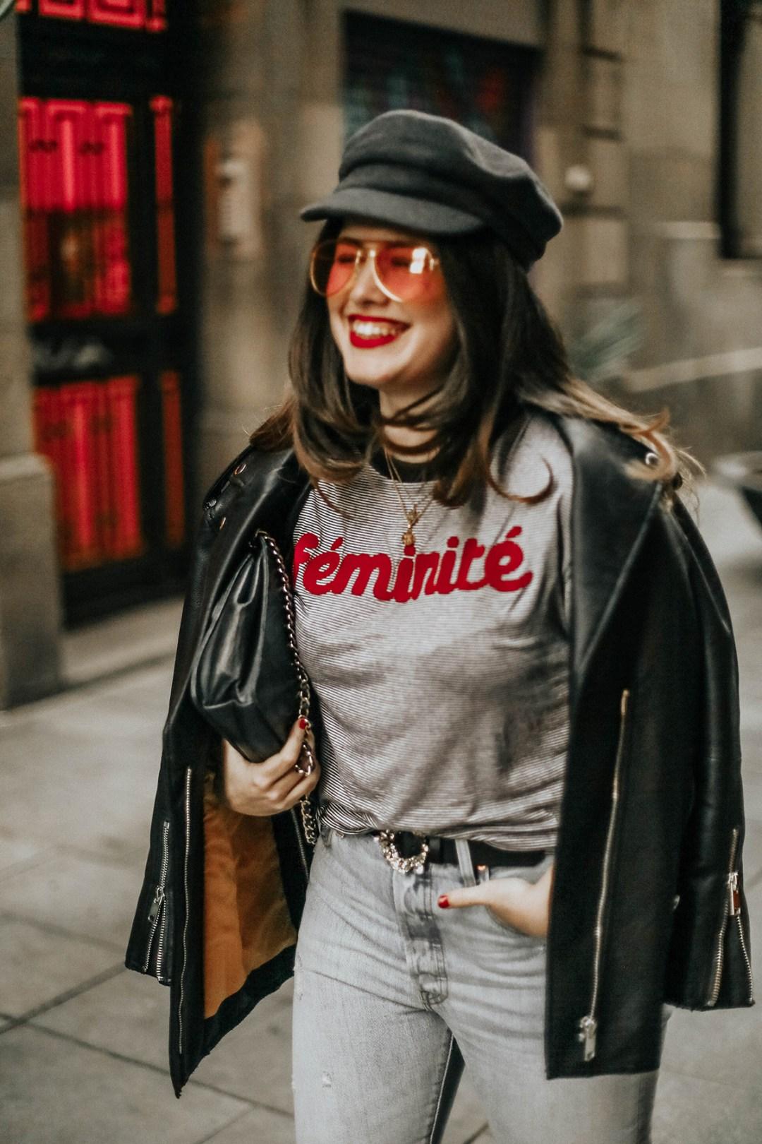 amazon-fashion-find-shirt-levis-skinny-501-streetstyle