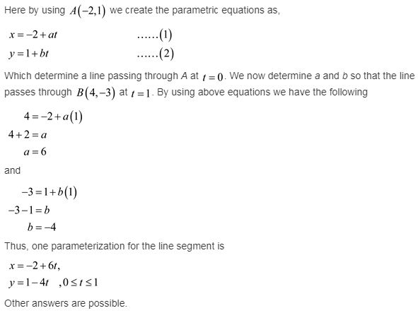 calculus-graphical-numerical-algebraic-edition-answers-ch-4-applications-derivatives-ex-4-6-7qr