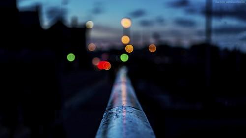 railing-1920x1080-4k-5k-hd-wallpaper-night-bokeh-6152