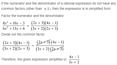 larson-algebra-2-solutions-chapter-8-exponential-logarithmic-functions-exercise-8-4-15e