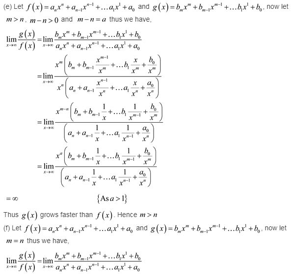 calculus-graphical-numerical-algebraic-edition-answers-ch-8-sequences-lhopitals-rule-improper-integrals-ex-8-3-52e2