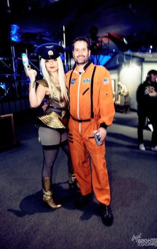 040718_A Space Party_124_F